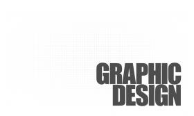 Дизайн и Реклама
