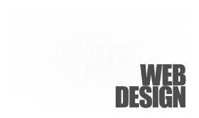 Web Дизайн И Изработка на Сайтове