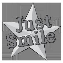 Just Smile Плевен